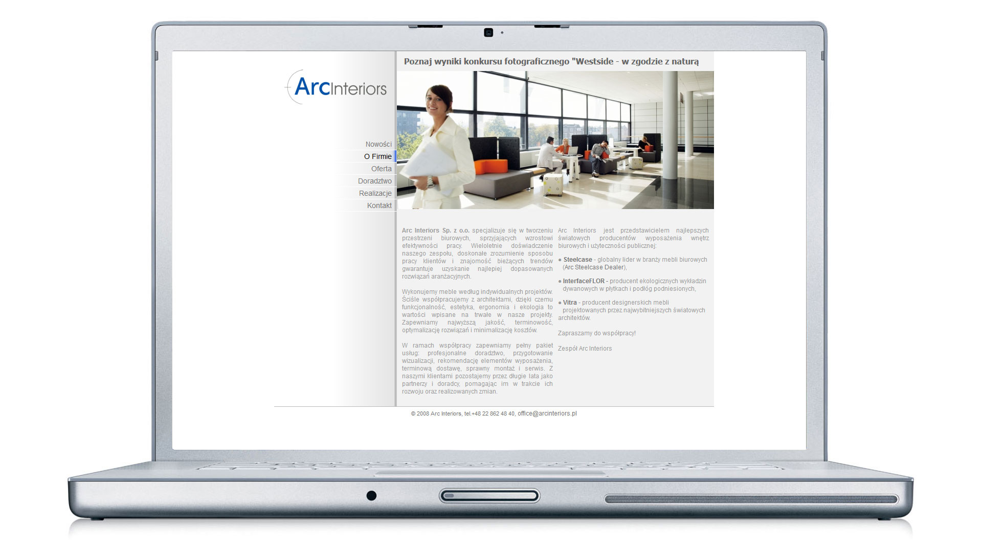 www-arc-interiors-stare