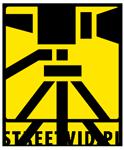 Streetvid filmowanie video DSLR