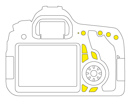Filmowanie video